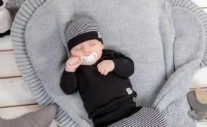 mantas-sacos-bebe