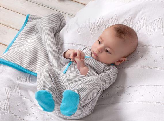 Comprar ropa para bebes. Cuatro consejos muy útiles.