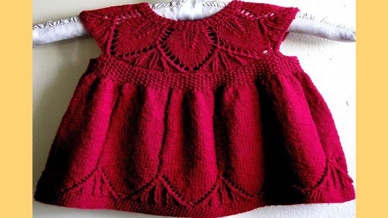 mayor descuento precio especial para nueva Vestidos para bebés recién nacidos - Minutus Shop