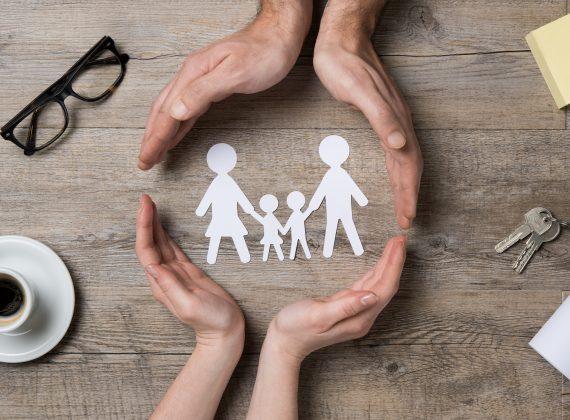 Todas las ayudas para madres trabajadoras este 2017 [Actualizado]