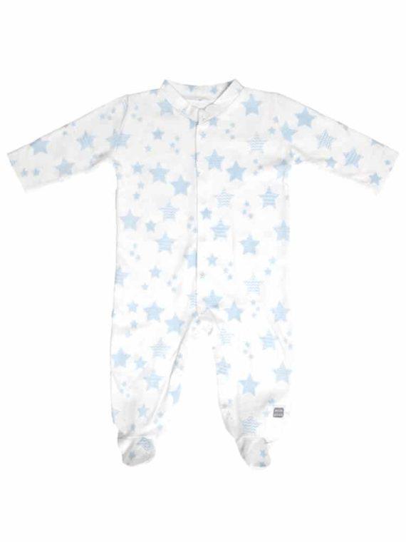 Pijama-largo-etoile-celeste
