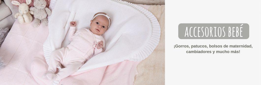 accesorios-bebe