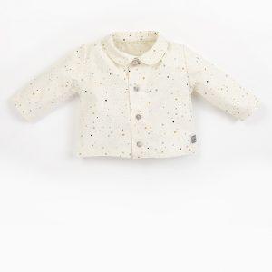 camisa-bebe-chema