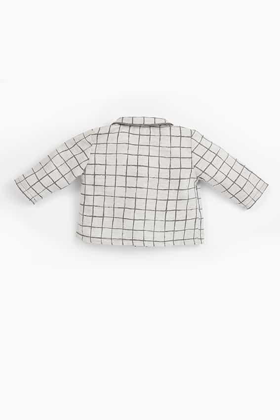 camisa-bebe-cote-2