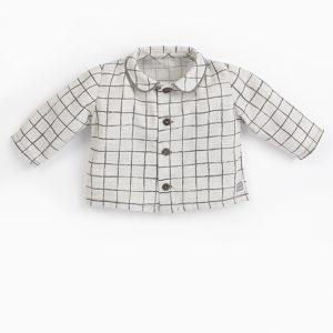 camisa-bebe-cote