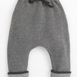 pantalones-bebe-nina-freddy