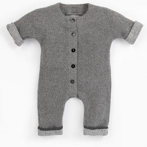pelele-mono-bebe-sito