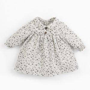 vestidos-bebe-nina-anni