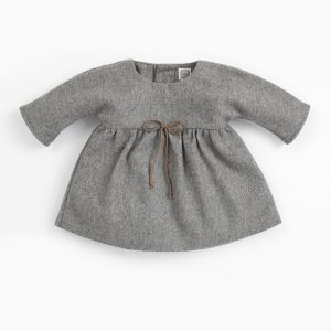 vestidos-bebe-nina-clari