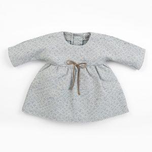 vestidos-bebe-nina-meri-azul