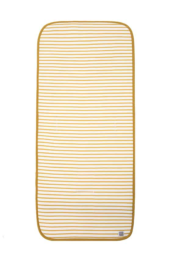 respaldo-sillita-rallas-amarillas