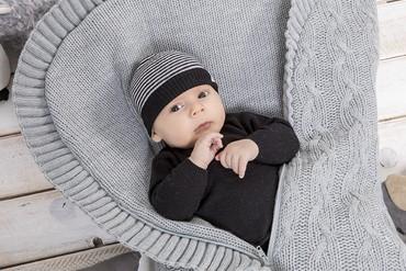ropa de bebe para niño