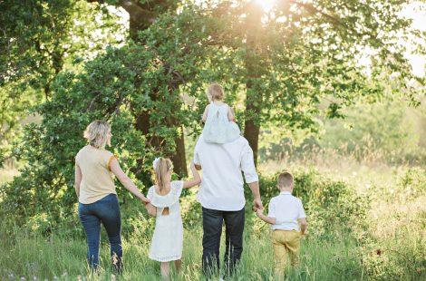 ¿Cuales son las ayudas para familias numerosas en el 2019?