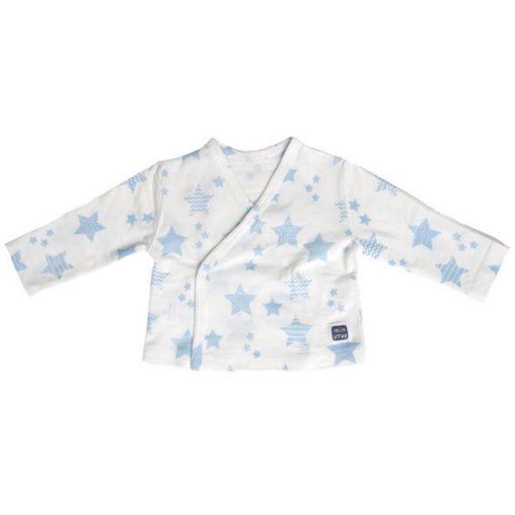 camiseta etoile estrellas celeste minutus