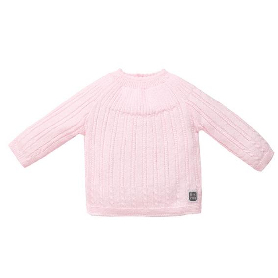 jersey ibiza rosa