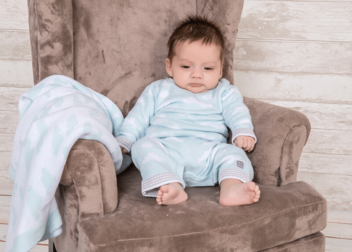 pelele minutus ropa de bebe