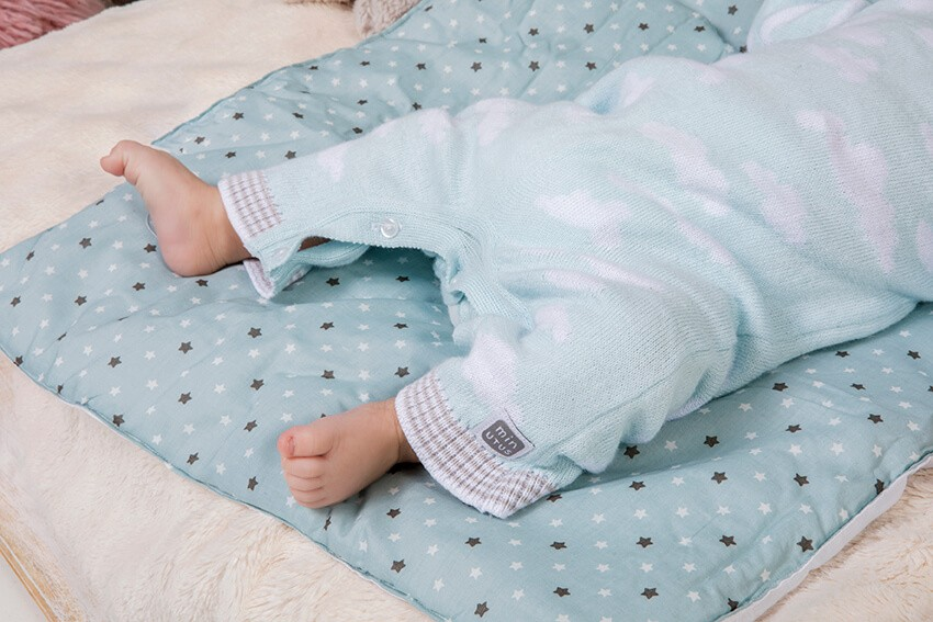 pelele-bebe-apertura-entrepierna