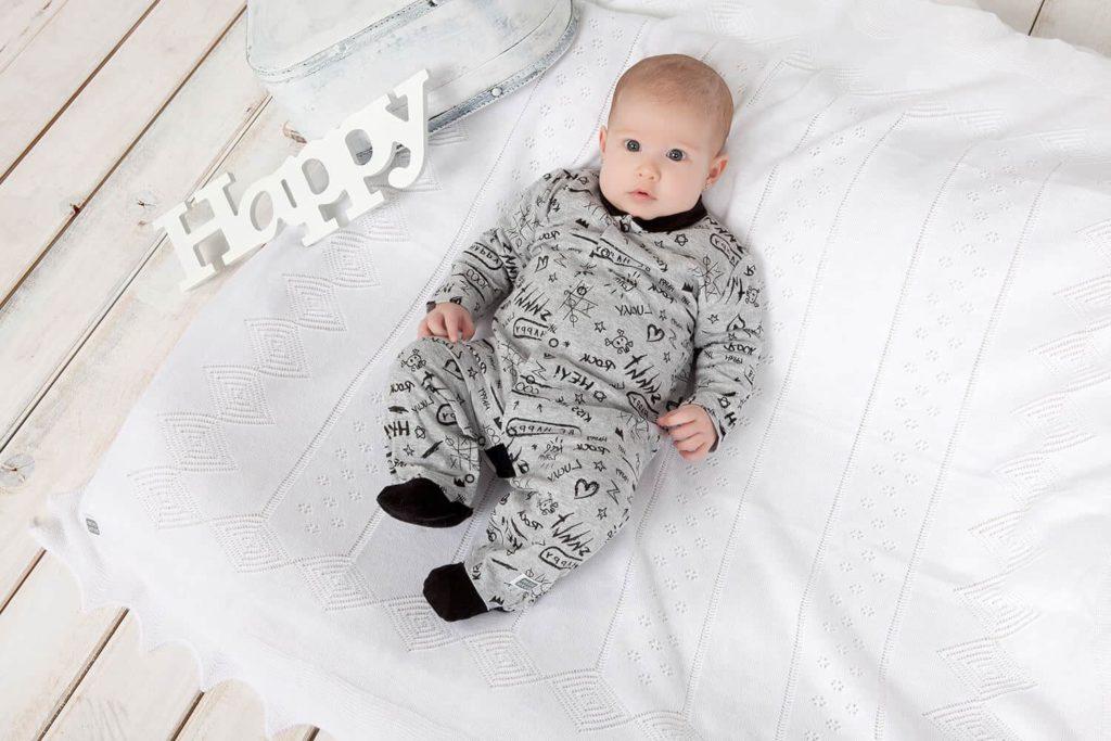 pelele-bebe-pijama