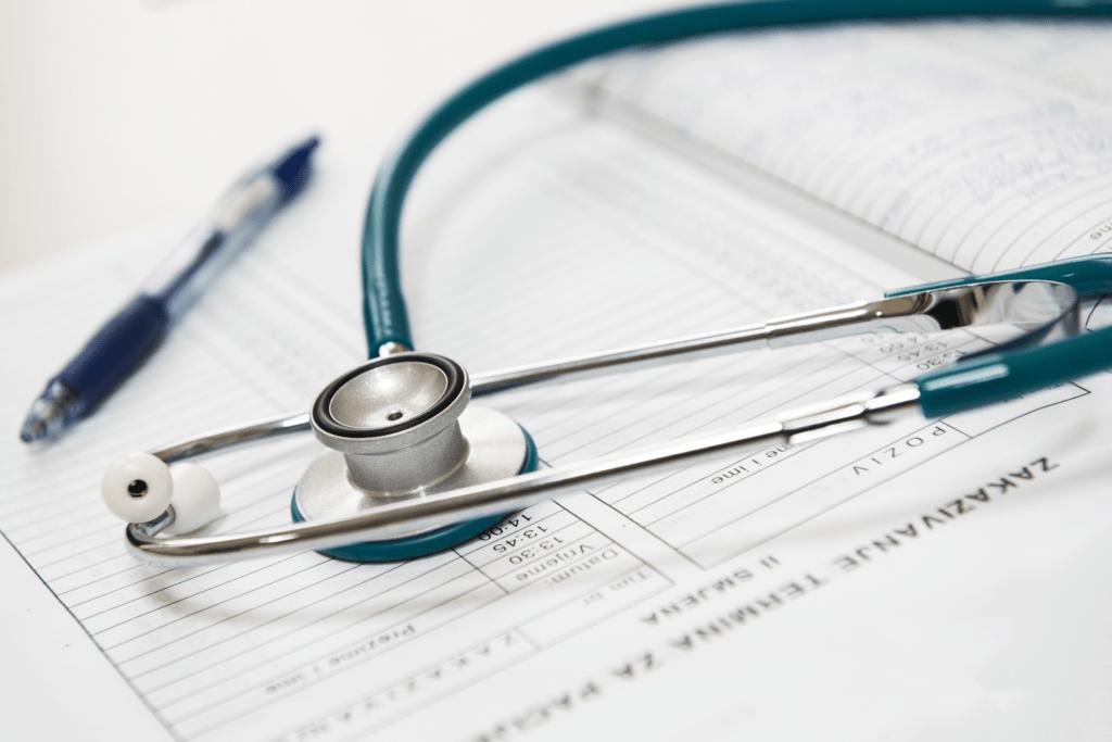 diagnóstico enfermedades bebé