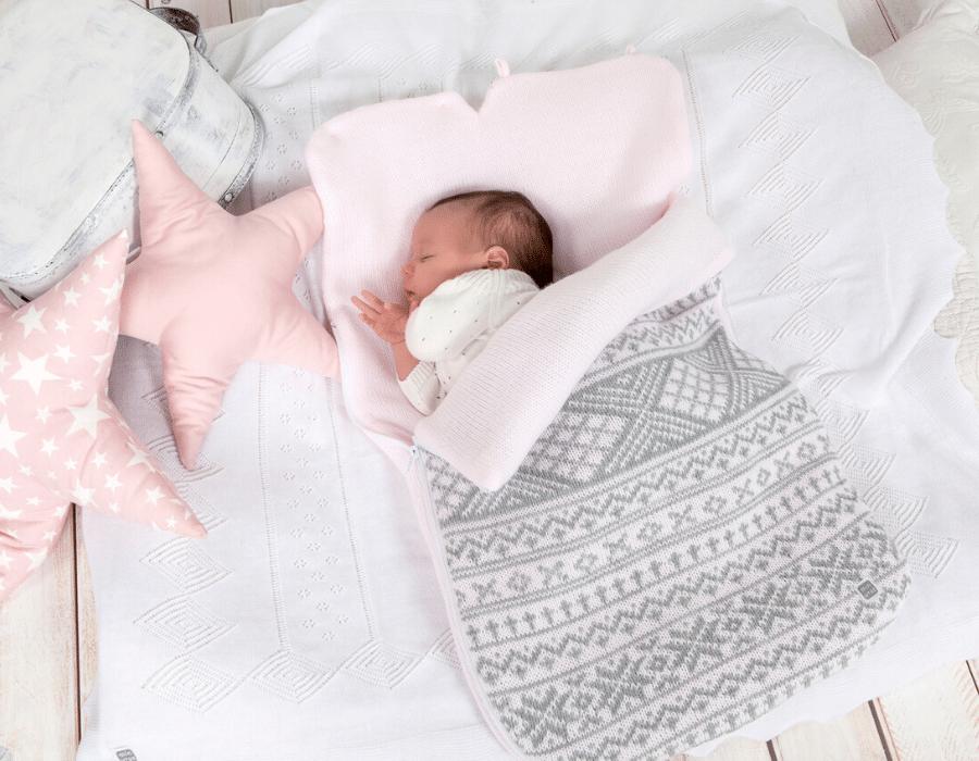 Regalos Para Bebés Y Mamás El Mejor Listado Para Regalar Minutus