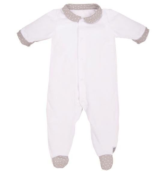 pijama stella minutus
