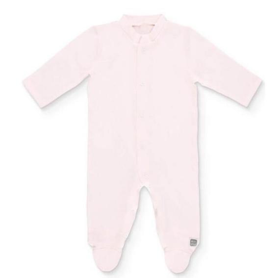 pijamas largo plain minutus