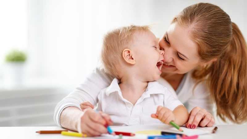 ¿Qué es el Método Montessori y por qué debería aplicarlo?