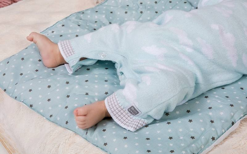 ropa bebé primavera pelele para recien nacido